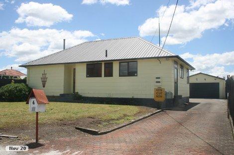 Photo of property in 4 Bowen Street Kawerau Kawerau District