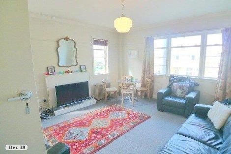 Photo of property in 3/302 Willis Street Aro Valley Wellington City