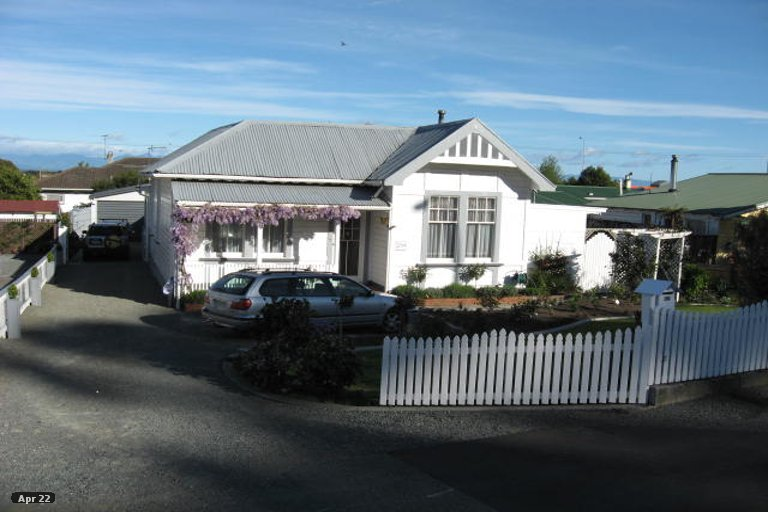 Photo of property in 294 Annesbrook Drive, Annesbrook, Nelson, 7011