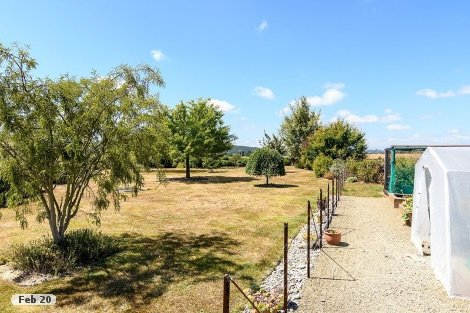 Photo of property in 271 Central Road South Upper Moutere Tasman District