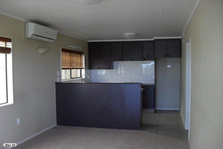 Property photo for 520C Ohauiti Road, Ohauiti, Tauranga, 3173