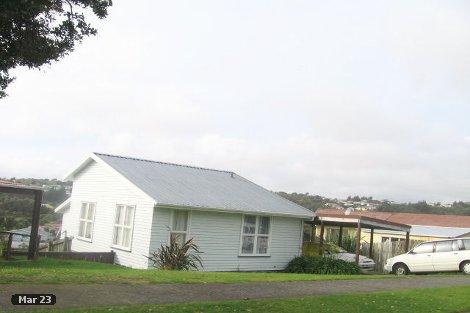 Photo of property in 16 Beaumaris Crescent Ascot Park Porirua City