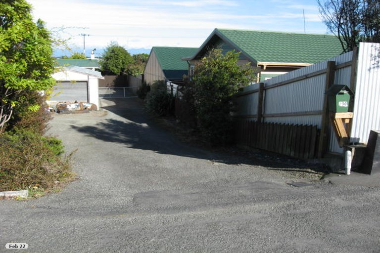 Photo of property in 290 Annesbrook Drive, Annesbrook, Nelson, 7011