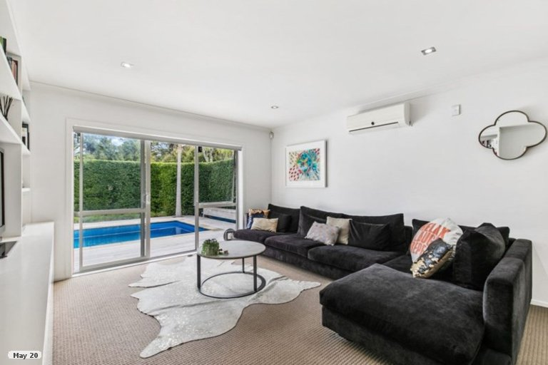 Property photo for 59A Churchouse Road, Greenhithe, Auckland, 0632