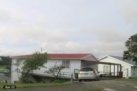 Photo of property in 18 Beaumaris Crescent Ascot Park Porirua City