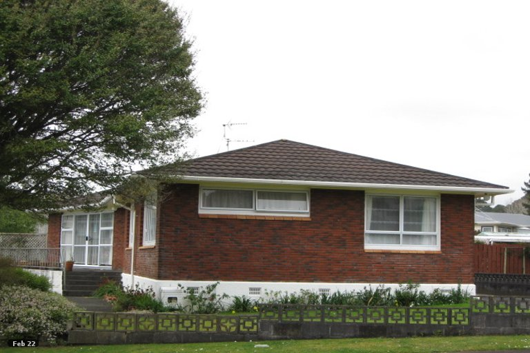 Photo of property in 4 Thames Street, Welbourn, New Plymouth, 4310