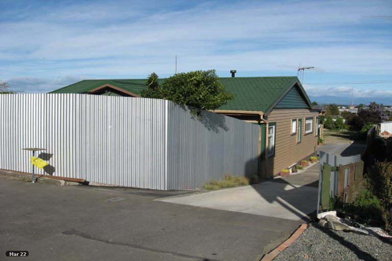 Photo of property in 288A Annesbrook Drive, Annesbrook, Nelson, 7011