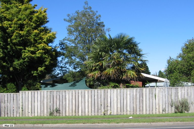 Property photo for 114 Arapuni Street, Putaruru, 3411