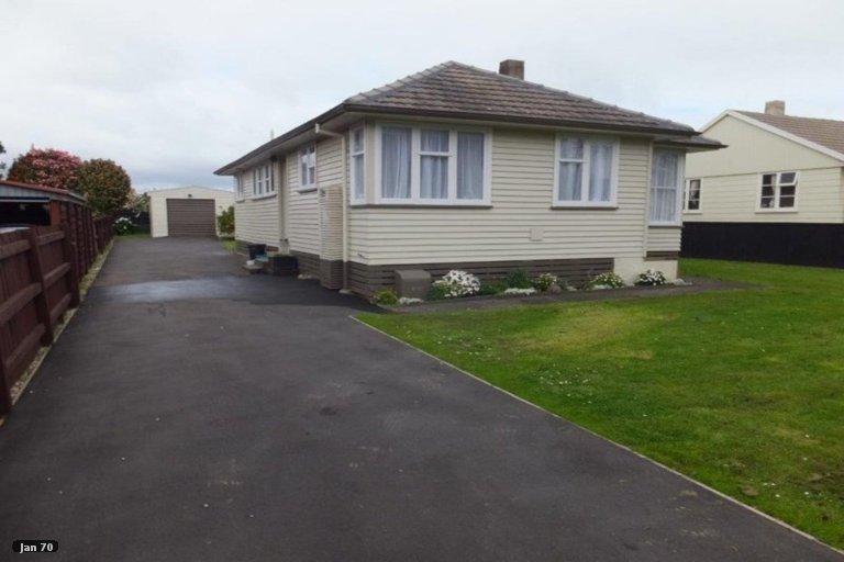 Property photo for 5 Croall Crescent, Saint Andrews, Hamilton, 3200
