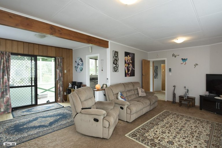 Photo of property in 69 Cook Street, Foxton, 4814