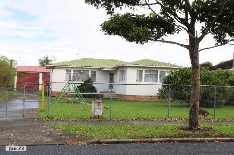 Photo of property in 7 Alexander Crescent Otara Auckland - Manukau