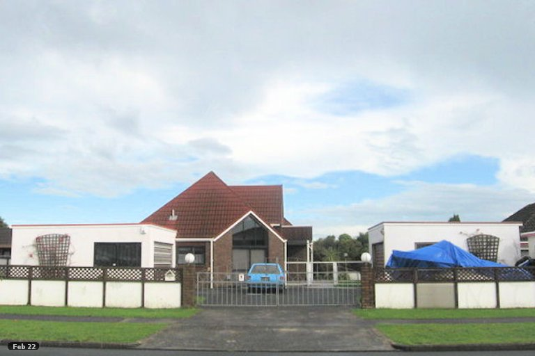 Property photo for 57 Aviemore Drive, Highland Park, Auckland, 2010