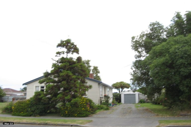 Property photo for 30 Long Street, Woolston, Christchurch, 8023