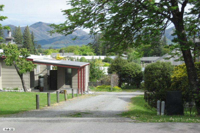 Property photo for 3 Denby Place, Hanmer Springs, 7334
