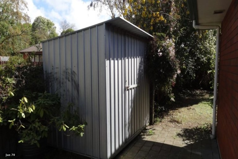 Property photo for 21A Tilford Street, Woolston, Christchurch, 8062