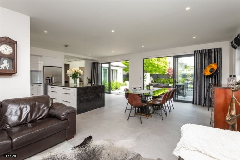 Property photo for 185 Clyde Road, Burnside, Christchurch, 8053