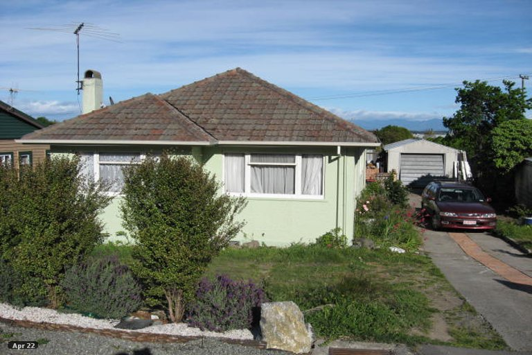 Photo of property in 286 Annesbrook Drive, Annesbrook, Nelson, 7011