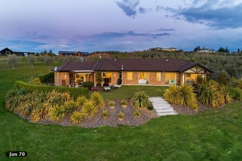 Photo of property in 43 Petra Way Upper Moutere Tasman District