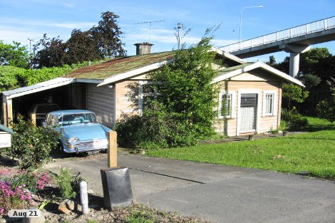 Photo of property in 284 Annesbrook Drive Annesbrook Nelson City