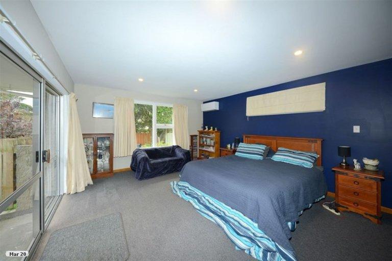 Property photo for 125A Shortland Street, Wainoni, Christchurch, 8061