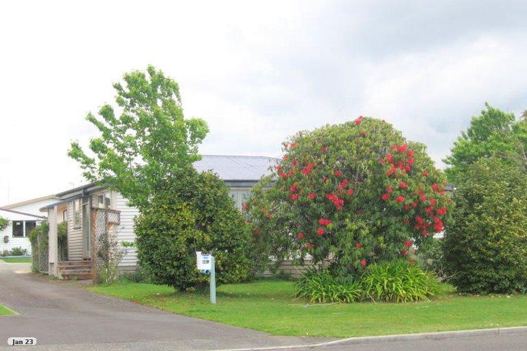 Property photo for 48 Pemberton Crescent, Greerton, Tauranga, 3112