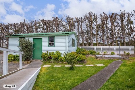 Photo of property in 32 Bidwills Cutting Road Greytown South Wairarapa District