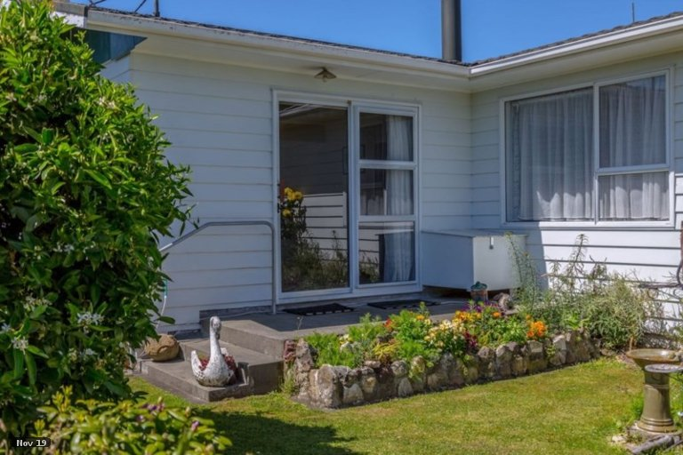 Property photo for 8 Booth Street, Carterton, 5713