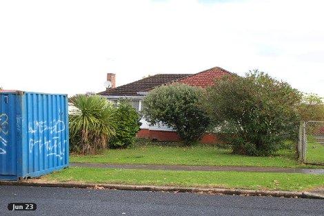 Photo of property in 9 Alexander Crescent Otara Auckland - Manukau