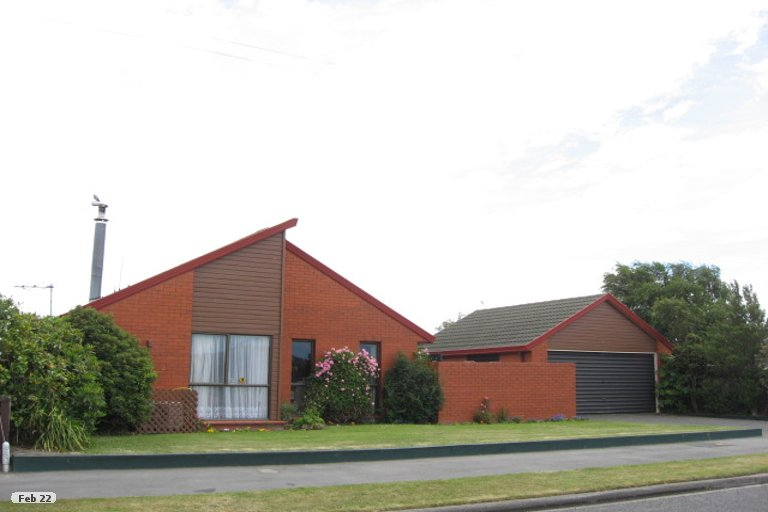 Property photo for 26 Long Street, Woolston, Christchurch, 8023
