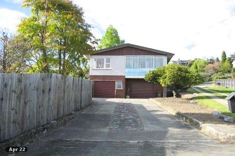 Photo of property in 497 Waimea Road Annesbrook Nelson City