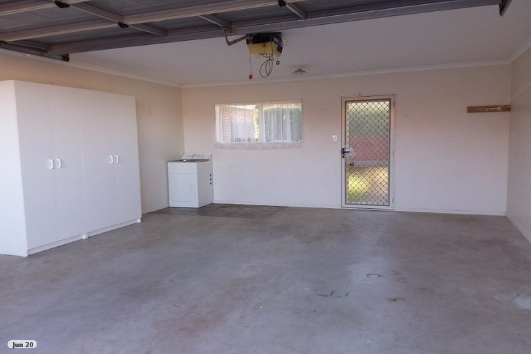 Property photo for 1434C Cameron Road, Greerton, Tauranga, 3112