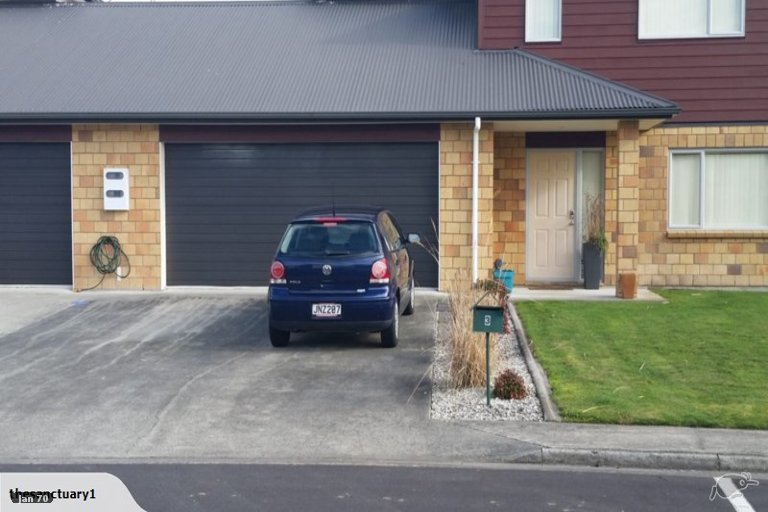 Property photo for 3 Rene Way, Huntington, Hamilton, 3210