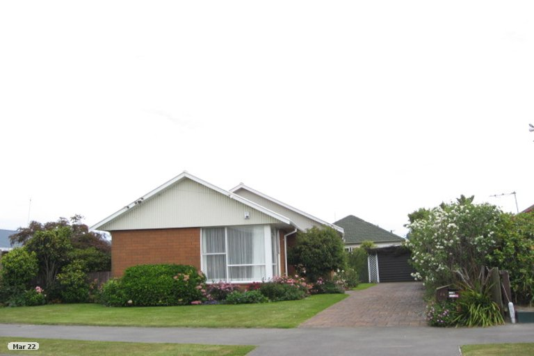 Property photo for 24 Long Street, Woolston, Christchurch, 8023