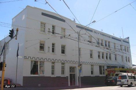 Photo of property in 1/3 Aro Street Aro Valley Wellington City