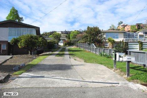 Photo of property in 499 Waimea Road Annesbrook Nelson City