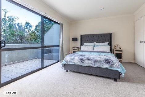 Photo of property in 3B Ridings Grove Richmond Tasman District