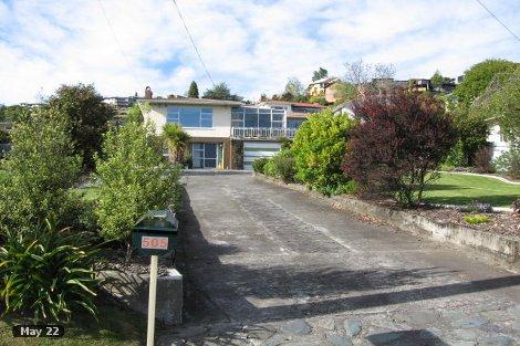 Photo of property in 505 Waimea Road Annesbrook Nelson City