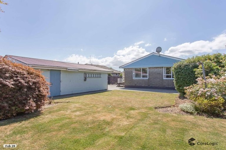 Property photo for 15 Cunningham Place, Halswell, Christchurch, 8025
