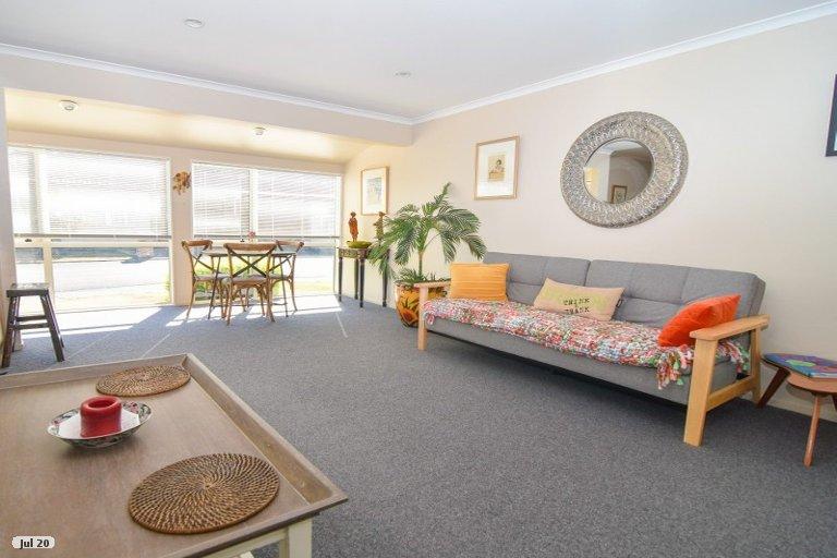 Property photo for Villa Estate, 52/55 Armstrong Avenue, Carterton, 5713