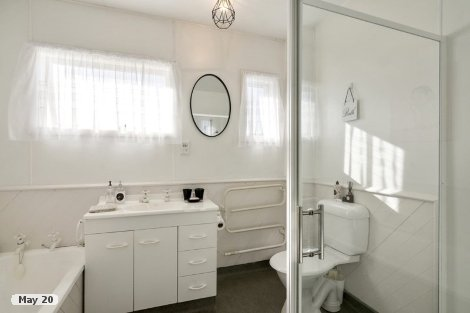 Photo of property in 514 Waimea Road Annesbrook Nelson City
