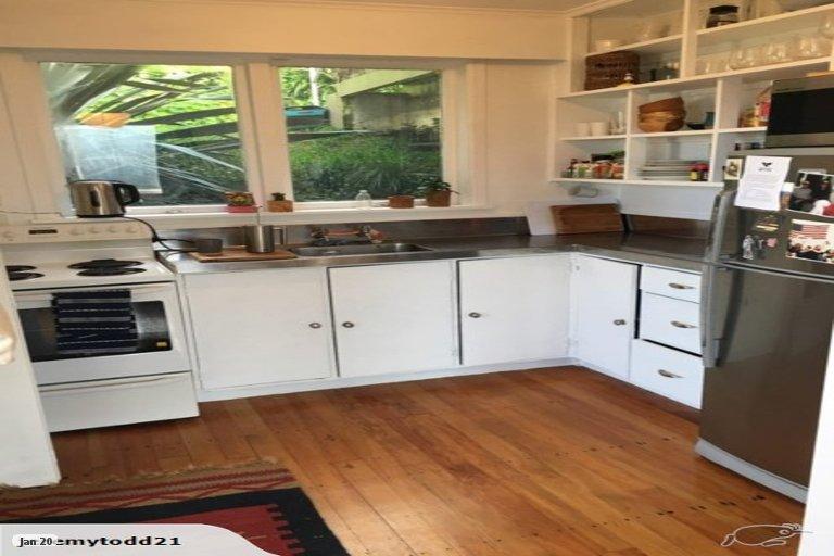 Property photo for 2/17 Hepara Street, Hataitai, Wellington, 6021