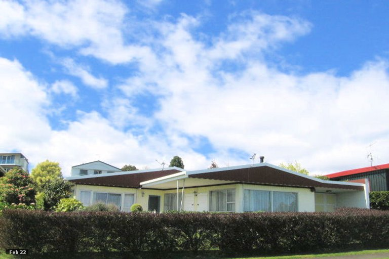 Property photo for 14 Ngauruhoe Street, Hilltop, Taupo, 3330