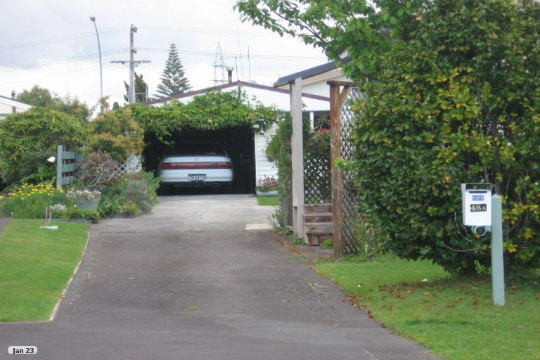 Property photo for 48A Pemberton Crescent, Greerton, Tauranga, 3112
