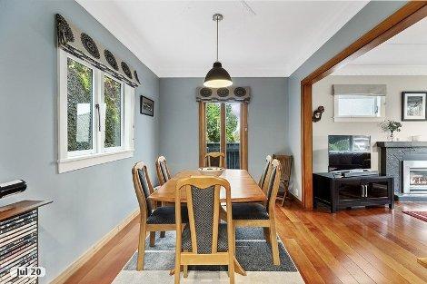 Photo of property in 12 Essex Street Aro Valley Wellington City