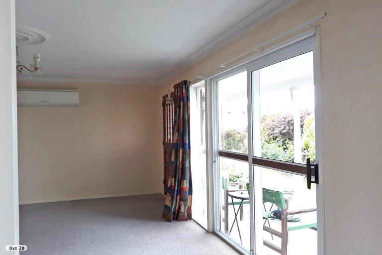 Photo of property in 6 Rata Place, Glenwood, Timaru, 7910