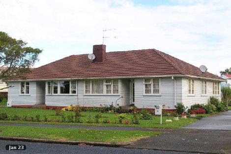 Photo of property in 15/15A Alexander Crescent Otara Auckland - Manukau