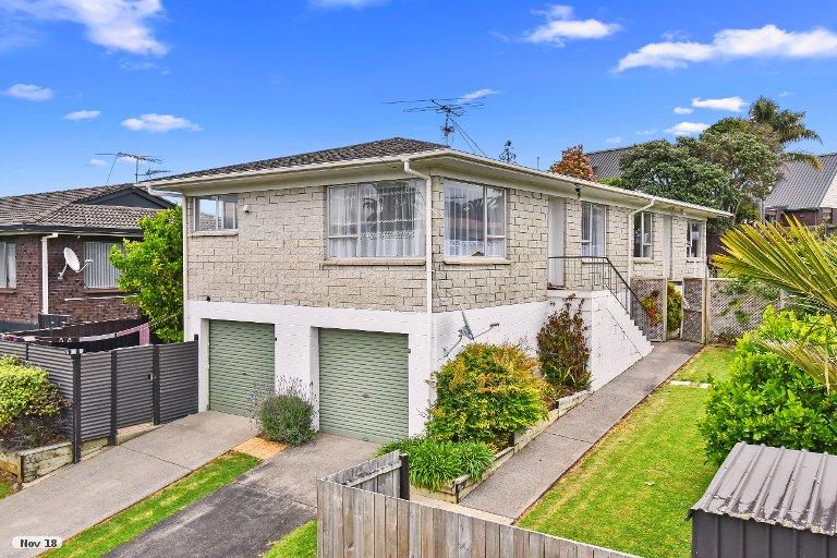 Property photo for 1/15 Imogene Way, Half Moon Bay, Auckland, 2012