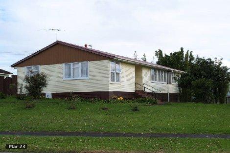 Photo of property in 17 Alexander Crescent Otara Auckland - Manukau