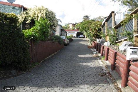Photo of property in 1/515 Waimea Road Annesbrook Nelson City