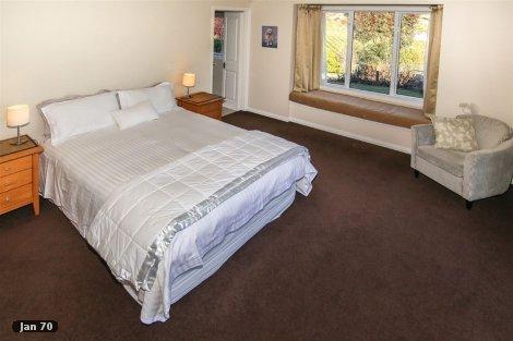 Photo of property in 22 Te Mara Way Redwood Valley Tasman District